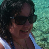 Bbwangelgirl from London | Woman | 55 years old | Capricorn