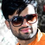 Kunj from Mandsaur | Man | 26 years old | Aquarius