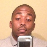 Raymonerogers from Orangeburg | Man | 26 years old | Cancer