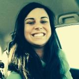 Rachelle from Trois-Rivieres   Woman   27 years old   Sagittarius