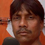 Arifkhan from Chhindwara | Man | 40 years old | Gemini
