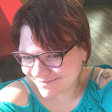 Sandypeaches from Fall River   Woman   30 years old   Libra