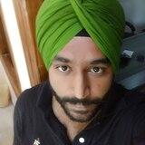Kamal from Talwara | Man | 31 years old | Gemini