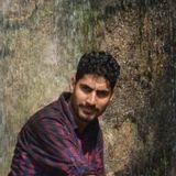 Chamoli from Joshimath | Man | 30 years old | Capricorn