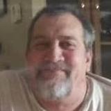 Buck from Springfield | Man | 60 years old | Scorpio