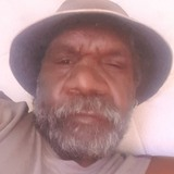 Castinevc from Tennant Creek | Man | 43 years old | Leo