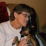 Cappy from Garland   Woman   56 years old   Capricorn