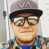 Cole from Casper | Man | 26 years old | Aquarius