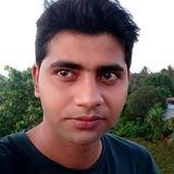 Suvo from Chandannagar   Man   32 years old   Virgo