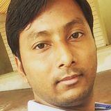 Raman from Tonk | Man | 31 years old | Virgo