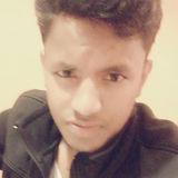 Prashanth from Markham | Man | 27 years old | Taurus