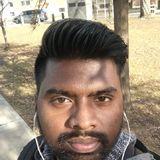 hindu in Massachusetts #4