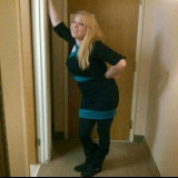 Chikitah from Guelph | Woman | 32 years old | Taurus