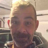 Myke from Painesville | Man | 55 years old | Gemini