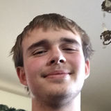 Nitrocolton from Buffalo Center | Man | 30 years old | Sagittarius