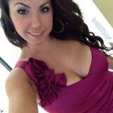 Perdita from Pittsfield | Woman | 24 years old | Capricorn