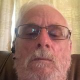 Dragonman from Richmond | Man | 74 years old | Leo