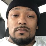 Bigdaddyap from Ecorse | Man | 26 years old | Cancer