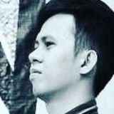 Farr from Putatan | Man | 25 years old | Taurus