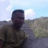 Benn from Sorong | Man | 30 years old | Pisces