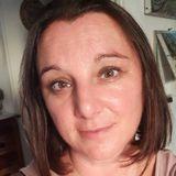 Titia from Marignane | Woman | 42 years old | Aquarius