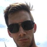 Evan from Bethlehem | Man | 25 years old | Virgo
