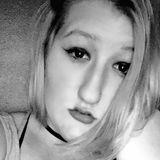 Destini from Evansville | Woman | 21 years old | Sagittarius