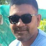 Singhlapumo from Bundi | Man | 28 years old | Aries