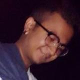 Dhalu from Junagadh | Man | 25 years old | Taurus