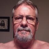 Jamesallen14U from Lakeland   Man   66 years old   Cancer