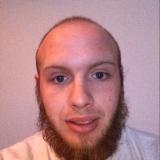 Dgarr from San Juan Capistrano | Man | 26 years old | Virgo