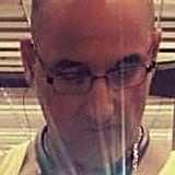 Tony from Clinton Township   Man   36 years old   Aquarius