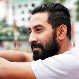 Satyam from Darjiling   Man   33 years old   Aries