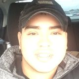 Lalo from Brazoria   Man   28 years old   Libra