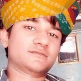 Hanu from Makrana | Man | 25 years old | Scorpio