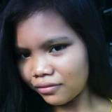 Tini from Balaipungut | Woman | 21 years old | Libra