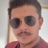 Campusjoin1I7 from Sagar | Man | 27 years old | Leo