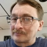 Joe50L from Dubuque | Man | 54 years old | Cancer