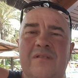 Ste from Saint Helens | Man | 54 years old | Pisces