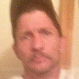 Chefspen from Carrollton | Man | 49 years old | Scorpio