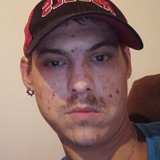 Jameshyorkrw from Gore Springs   Man   34 years old   Cancer