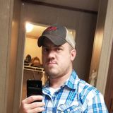 Dave from Monticello | Man | 37 years old | Cancer