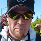 Tjturner from Snohomish | Man | 41 years old | Libra