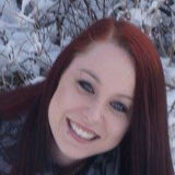 Megs from Quesnel | Woman | 28 years old | Aries
