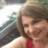 Linson from Dade City | Woman | 51 years old | Gemini