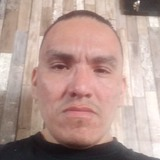Benjaminsitt5H from Hot Springs   Man   35 years old   Taurus