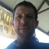 Danslamenhard from Apache Junction   Man   52 years old   Aries