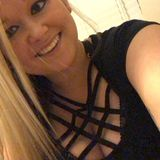 Erika from Marrero | Woman | 29 years old | Taurus