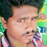 Viji from Gopichettipalaiyam | Man | 27 years old | Scorpio