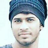 Syam looking someone in Poona, State of Maharashtra, India #8